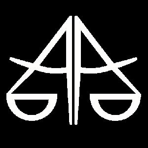 Δικηγορικό Γραφείο Άγγελου Αγγελόπουλου